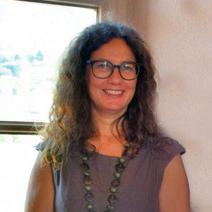 Serena MORATTI