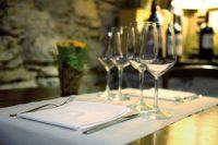Premio Rassegna Gastronomica 2014