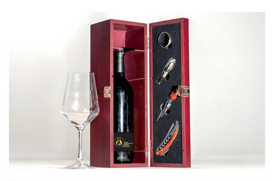 Premio Rassegna Gastronomica 2013