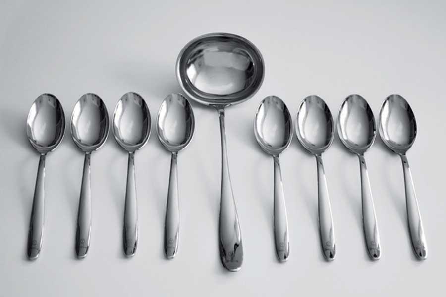 Premio Rassegna Gastronomica 2011