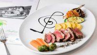 ristorante la palma piatto carne