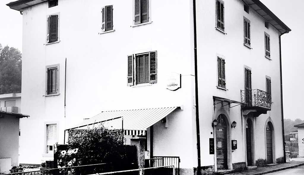 osteria-sulmoni-castel-san-pietro